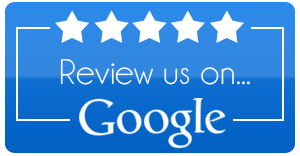 Write Us a Review on Google+!