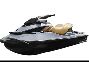 used jet skis for sale in toms river nj buy a jet ski. Black Bedroom Furniture Sets. Home Design Ideas