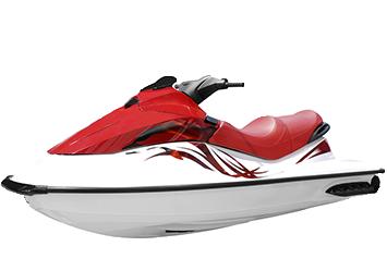 Honda Of Toms River >> Used Jet Skis For Sale in Toms River NJ   Buy a Jet Ski